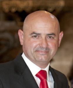 César Herrero González