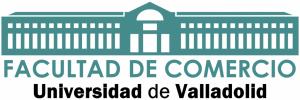 Facultad de comercio de Valladolid