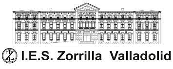 IES Zorrilla Valladolid