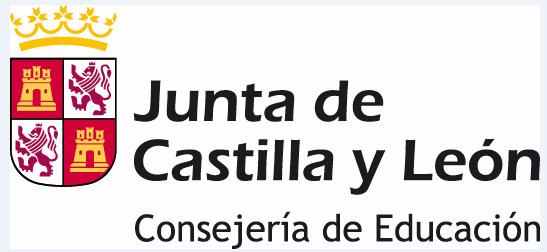 Junta de Castilla y León Consejería de Educación